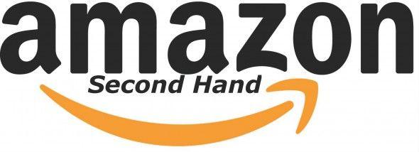Plant Amazon verstärkt den Verkauf gebrauchter Artikel? - http://www.onlinemarktplatz.de/38081/plant-amazon-verstaerkt-den-verkauf-gebrauchter-artikel/