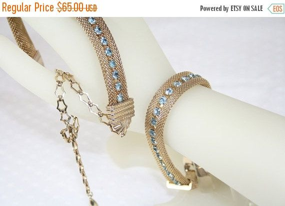 Holiday Sale Vintage 1960s Sarah Coventry Star by AuntBeasBling