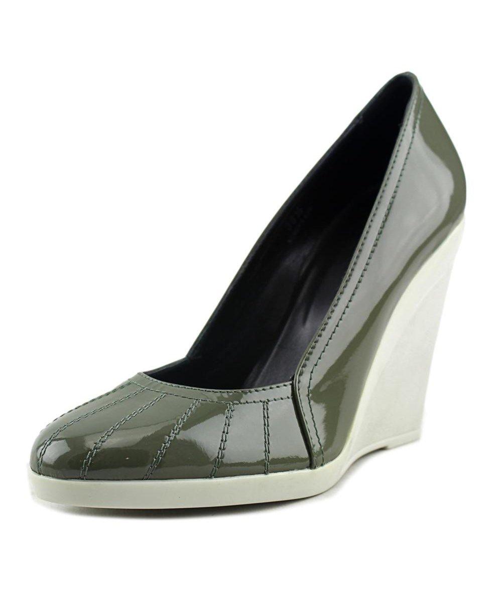 Pumps & High Heels for Women On Sale, Black, Patent, 2017, 3.5 Hogan