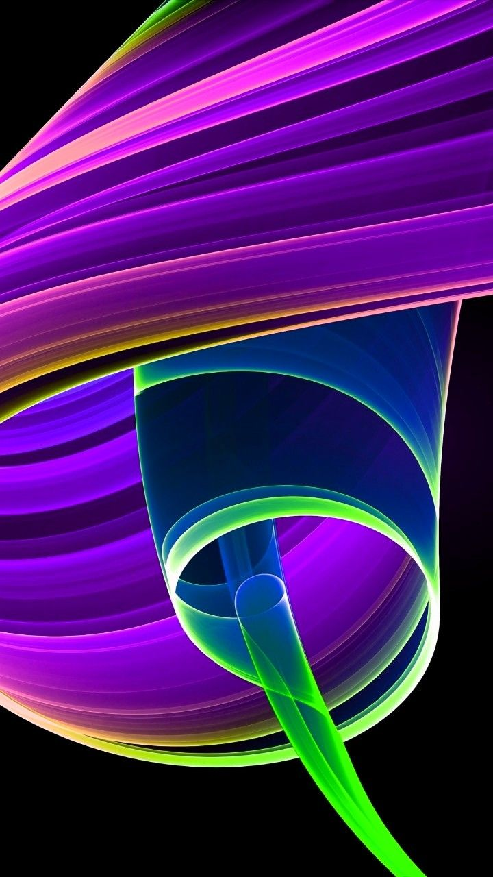 phone colorful pretty wallpapers phones space cell