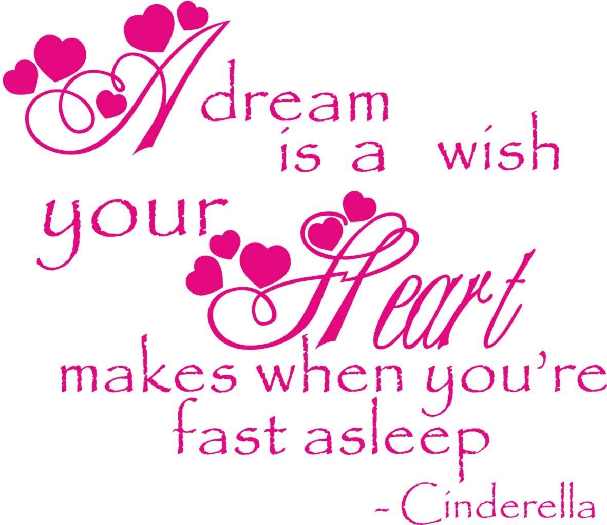 Cinderella Quotes Cinderella Quote  Quotes  Pinterest  Cinderella Quotes Disney