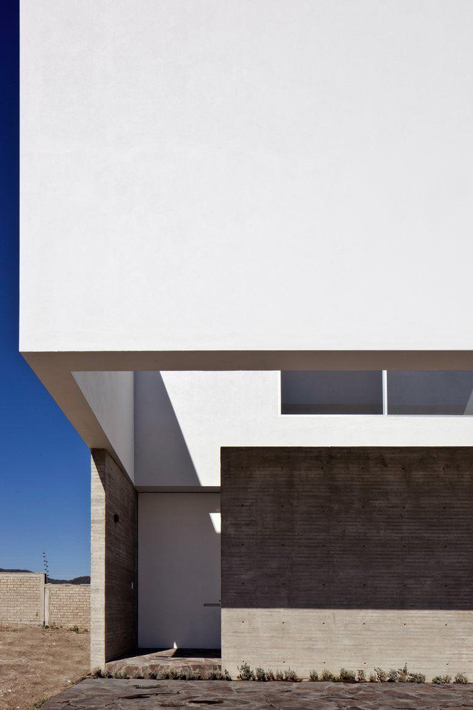 Casa Para Ver Al Cielo - Picture gallery