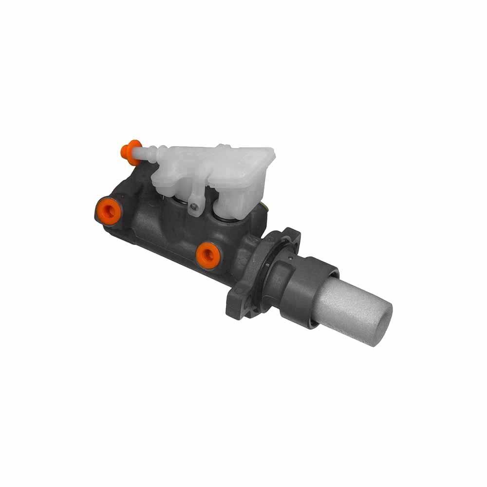 Wagner Brake Brake Master Cylinder-MC146029