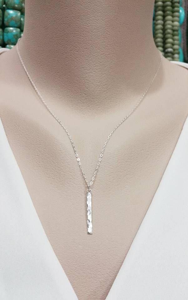 Deals of the Week Dainty Labradorite Earrings February Gift Ideas Delicate Silver Gray Earrings