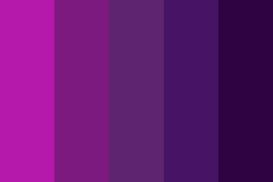 Nightmare Before Christmas Paint Schemes 2020 Nightmare Before Christmas Color Palette in 2020 | Christmas color
