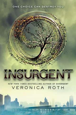 2nd novel in divergent series by veronica roth insurgent pdf 2nd novel in divergent series by veronica roth insurgent pdf download ebook fandeluxe Gallery