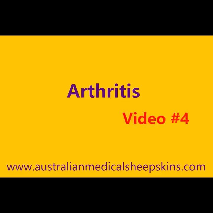 Psoriasis Arthritis Gewichtsverlust Fotos