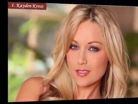 top 10 beautiful pornstars