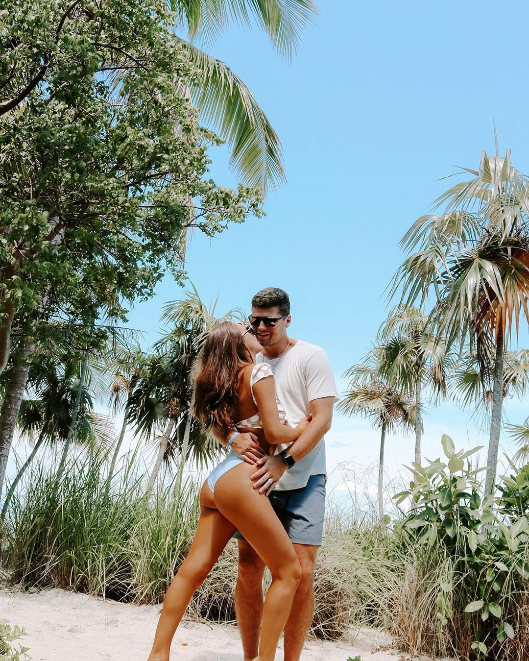 Jarrett Stidham On Instagram Wife Life Cute Couple Pictures Wife Life Instagram