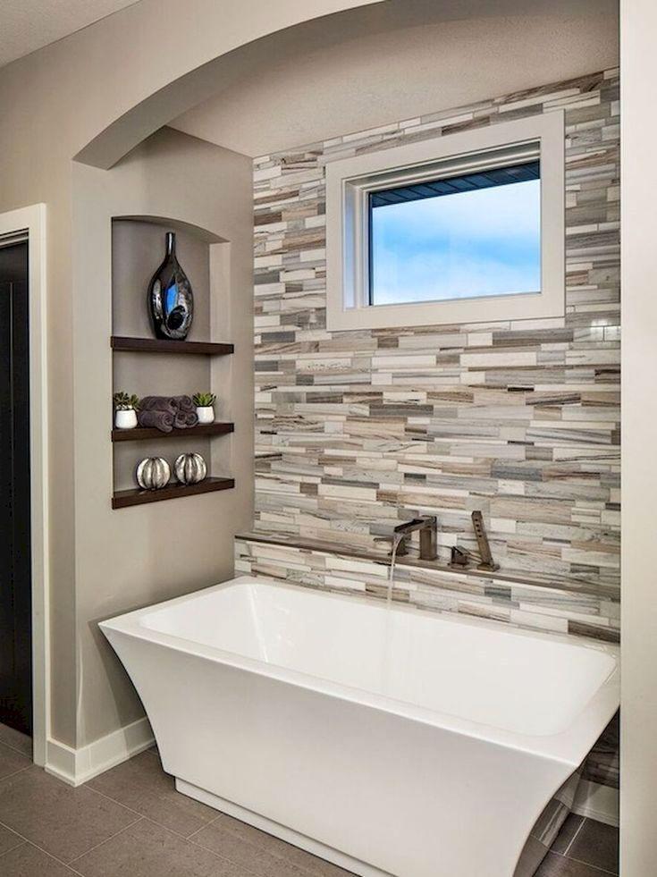 Adorable 75 Fresh And Cool Master Bathroom Remodel Ideas On A Custom Bathroom Remodel Ideas Pictures Inspiration Design