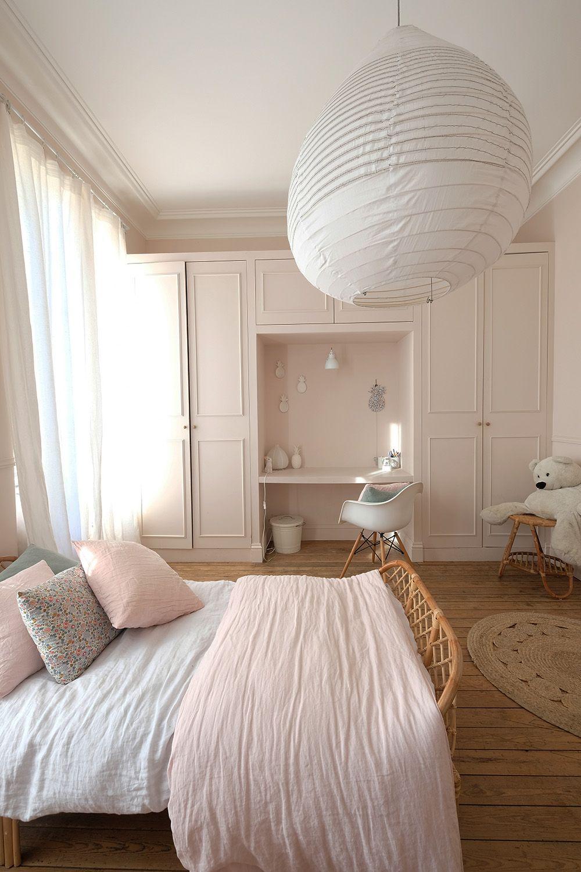 Hotel Particulier La Maison Poetique Deco Maison Deco Chambre Idee Chambre