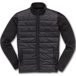 Photo of Reduced winter jackets for women