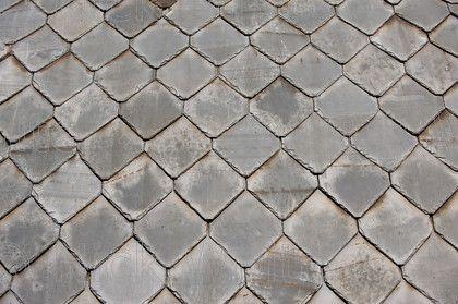 Best 27051251 Landscape Format Close Up Photograph Of Diamond 400 x 300