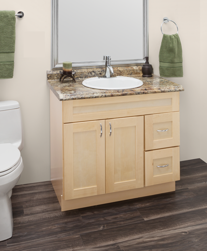 Best Maple Bathroom Vanity Epic 50 In Home Designing Inspiration With