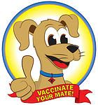 vaccinate-your-mate | NSW