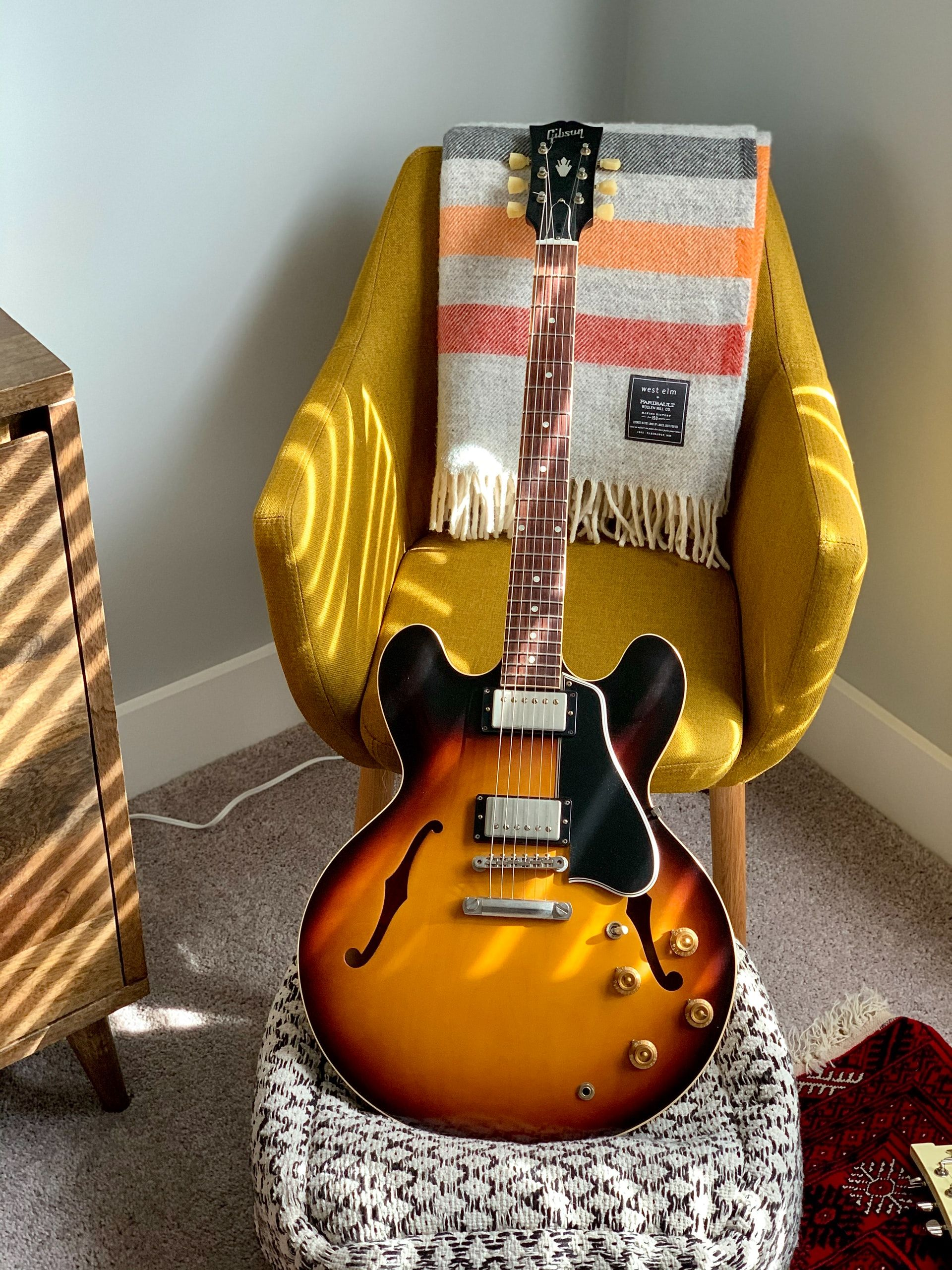 Guitars Stuff Blogs & Forums in 2020 Electric guitar