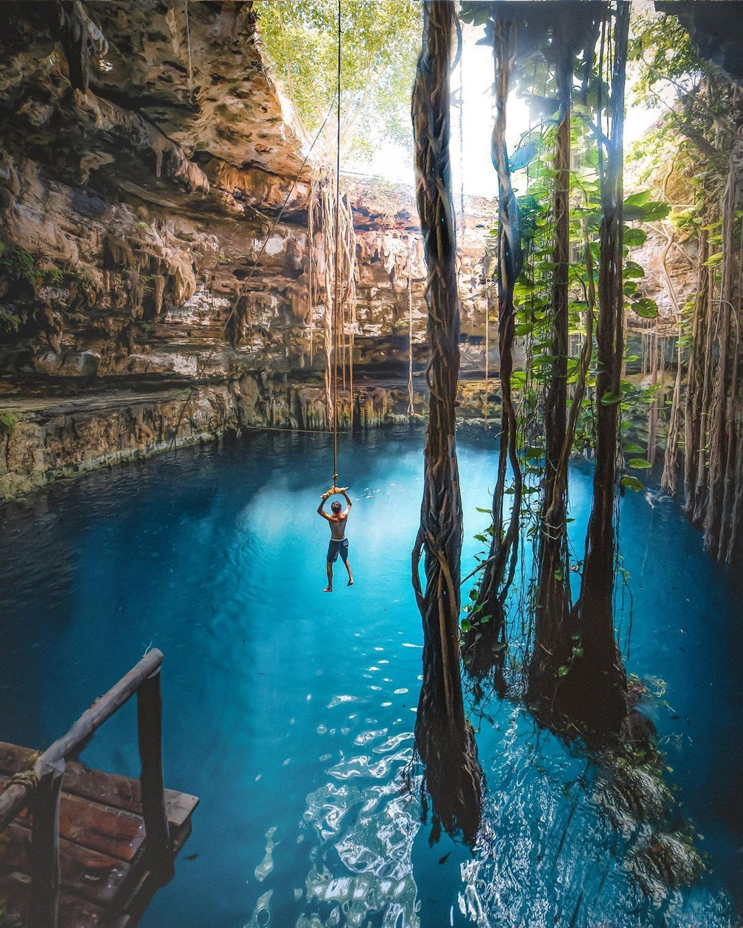 21 Incredible Places Around The World That Are Relatively Cheap To Visit Beautiful Places To Travel Cool Places To Visit Places To Travel