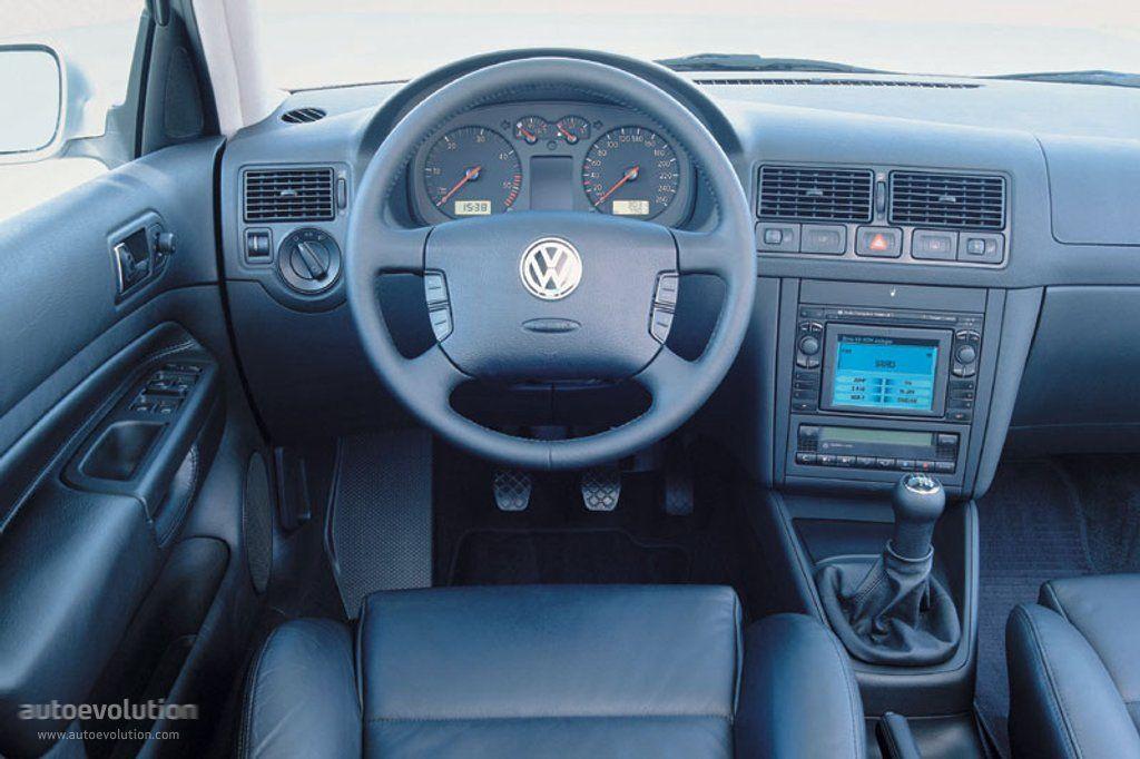 volkswagen golf iv 3 doors 1997 1998 1999 2000 2001 2002 2003 autoevolution vw mk4 vw golf mk4 volkswagen vw mk4 vw golf mk4