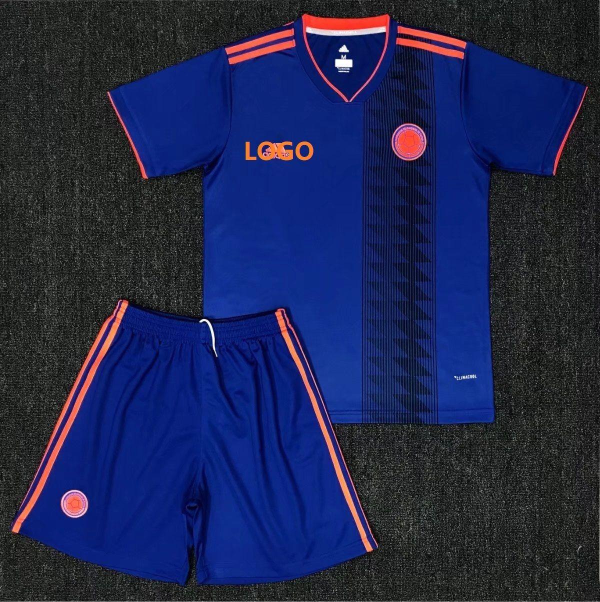 Pin On Soccer Uniform