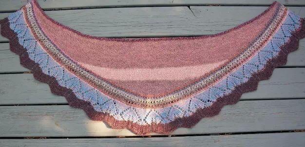 Pin von Lor Ena auf Knit & Crochet | Pinterest