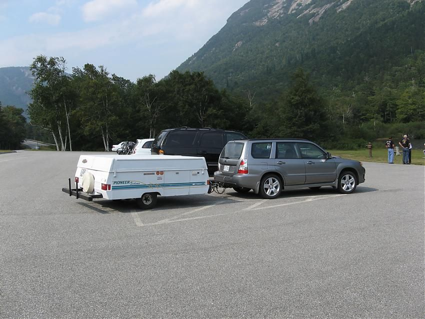 Subaru Forester Towing Capacity >> 2014 Subaru Forester Towing Capacity Best 4 Cylinder Suv Subies