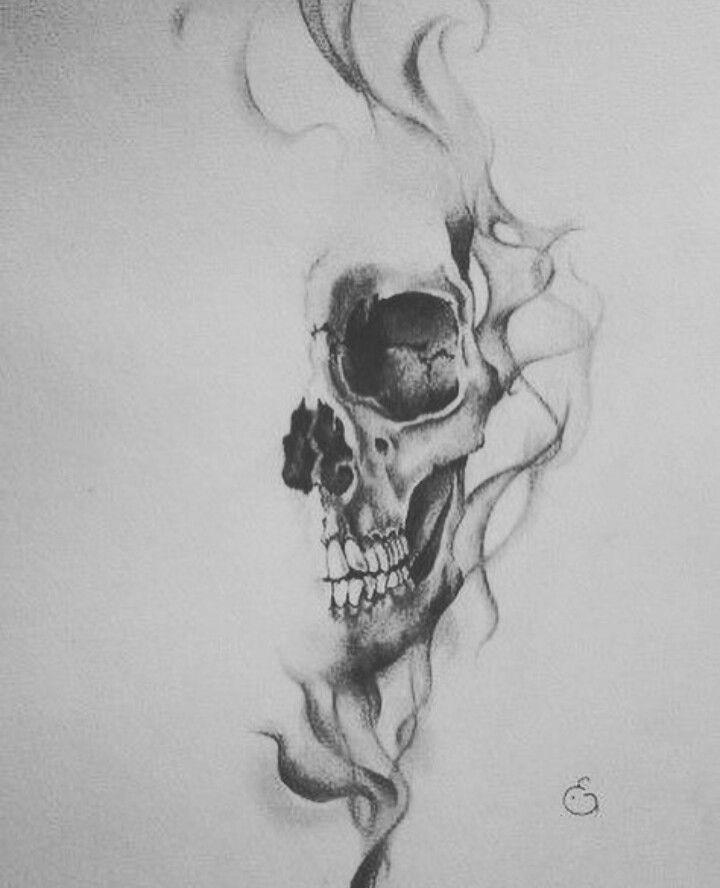 Pin By David On Tattoos Skull Sleeve Tattoos Sleeve Tattoos Tattoo Design Drawings