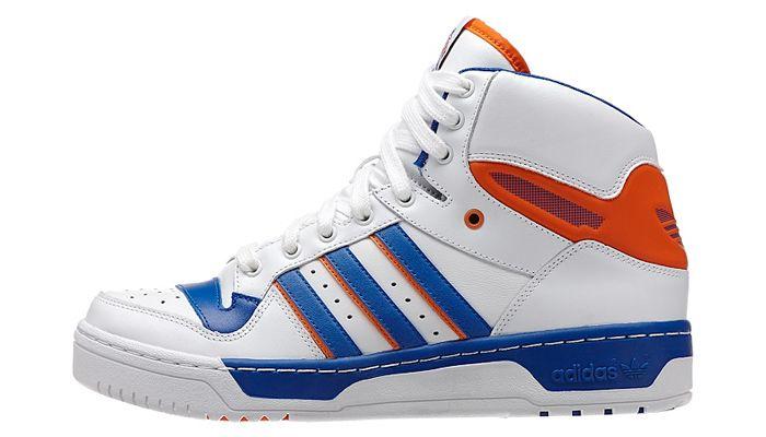 Adidas Attitude Patrick Ewing Adidas Shoes Adidas Attitude Shoes