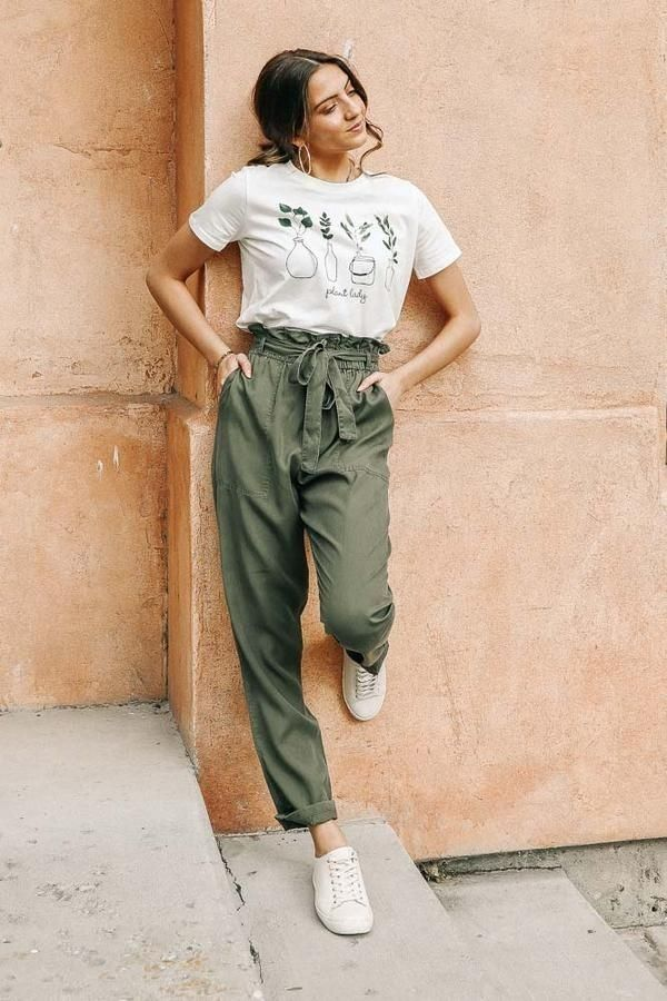 2020 women's summer/fall casual outfits for classy chic