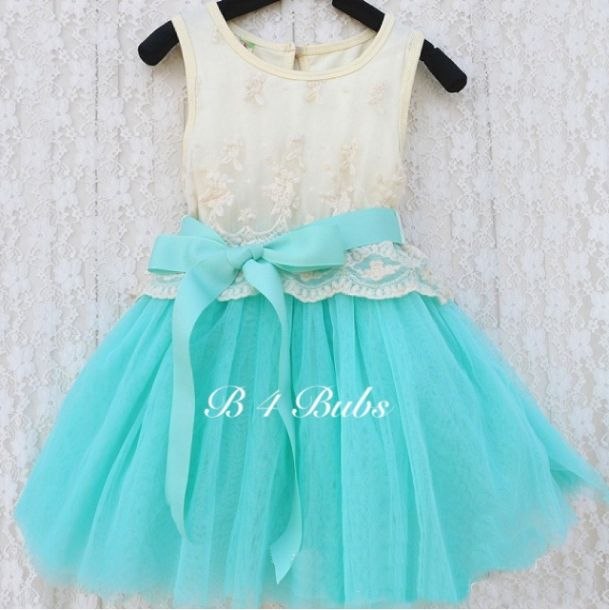 B 4 Bubs. Size 1-5 $21.95