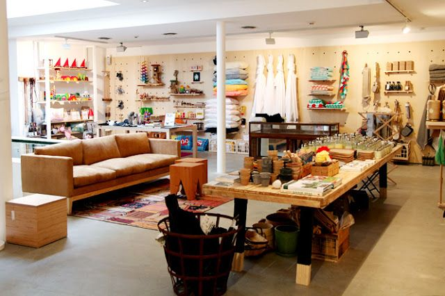 koskela, sydney | Home decor, Playroom, Shop display
