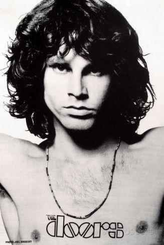 Jim Morrison photographed by Joel Brodsky 1967.   THE DOORS   Pinterest   Jim morrison Doors and Rock