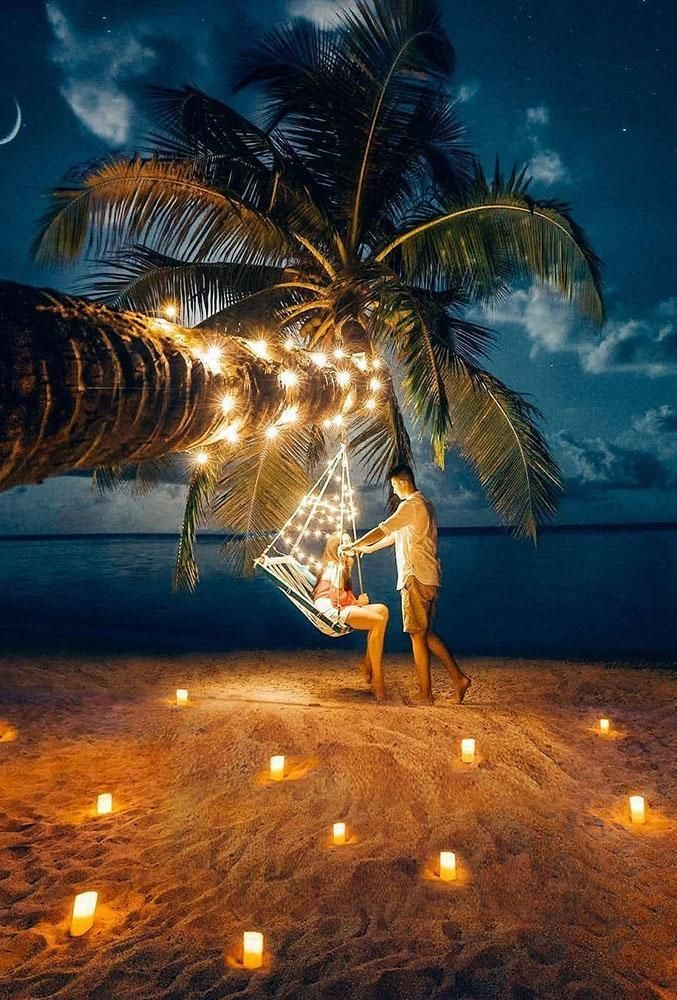 36 Most Popular Honeymoon Beach Ideas In 2019 ❤ honeymoon beach maldives mikevisuals #weddingforward #wedding #bride