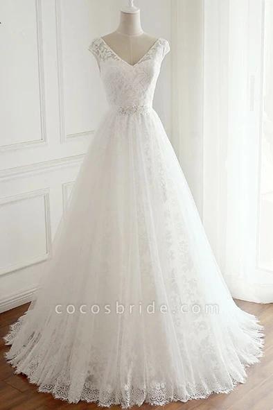 Best Wedding Dress Plus Size Party Dresses For Weddings Wedding Shopping Bridal Maxi Wedding Dresses Under $500