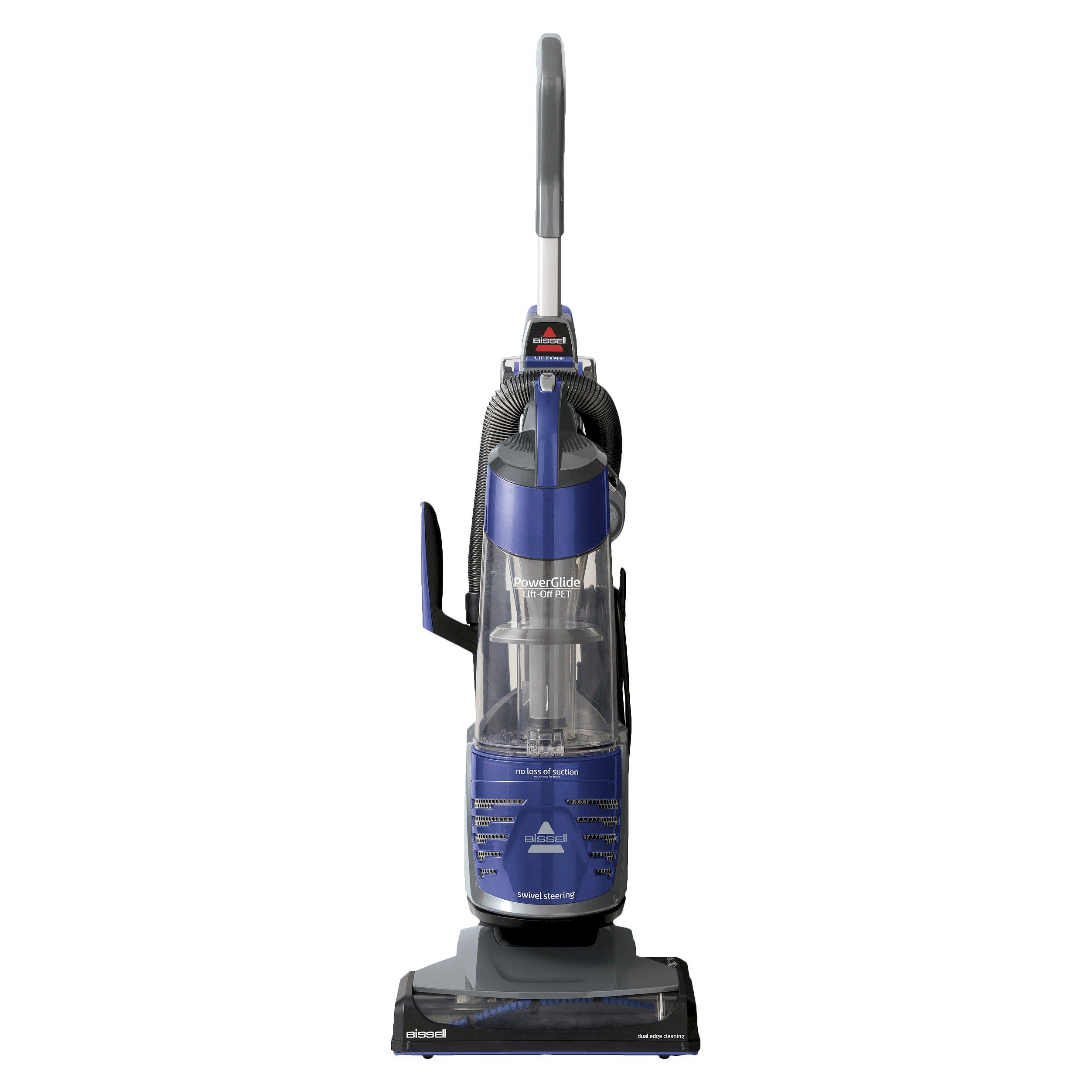 floors hard bissell floor itm spinwave cleaner ebay