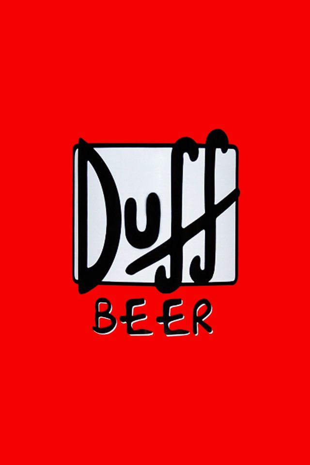 2054dfa2be98a Pin by Jim Bennett on BEER