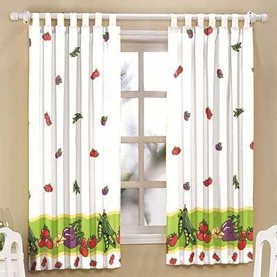 modelos de cortinas para cozinha modernas baratas e bonitas
