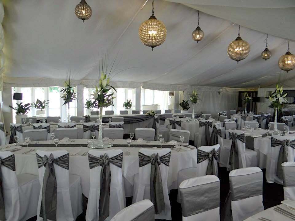 wedding chair covers tamworth design philippines and platinum taffeta sashes at moxhull hall provided by days to amaze