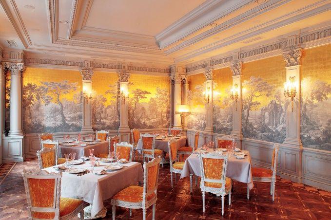 банкетный зал в ресторане фото: 13 тыс изображений найдено ...
