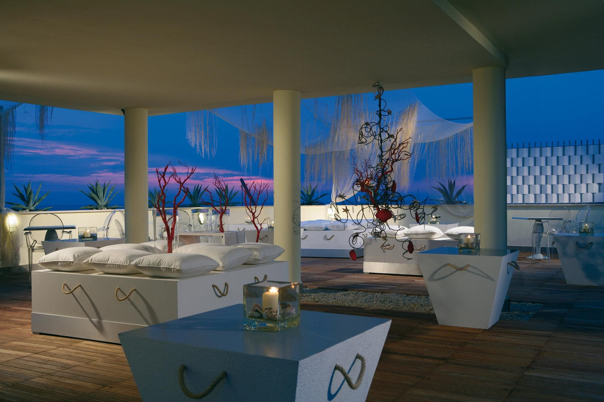 Barcelo Aran Blu (Rome, Italy) - Hotel Reviews ...