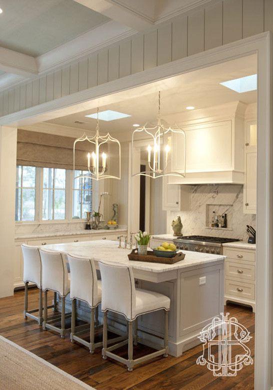 Dining Rooms By Leah G. Bailey Interior Design Savannah Southeast GA  Palmetto Bluff SC Ford