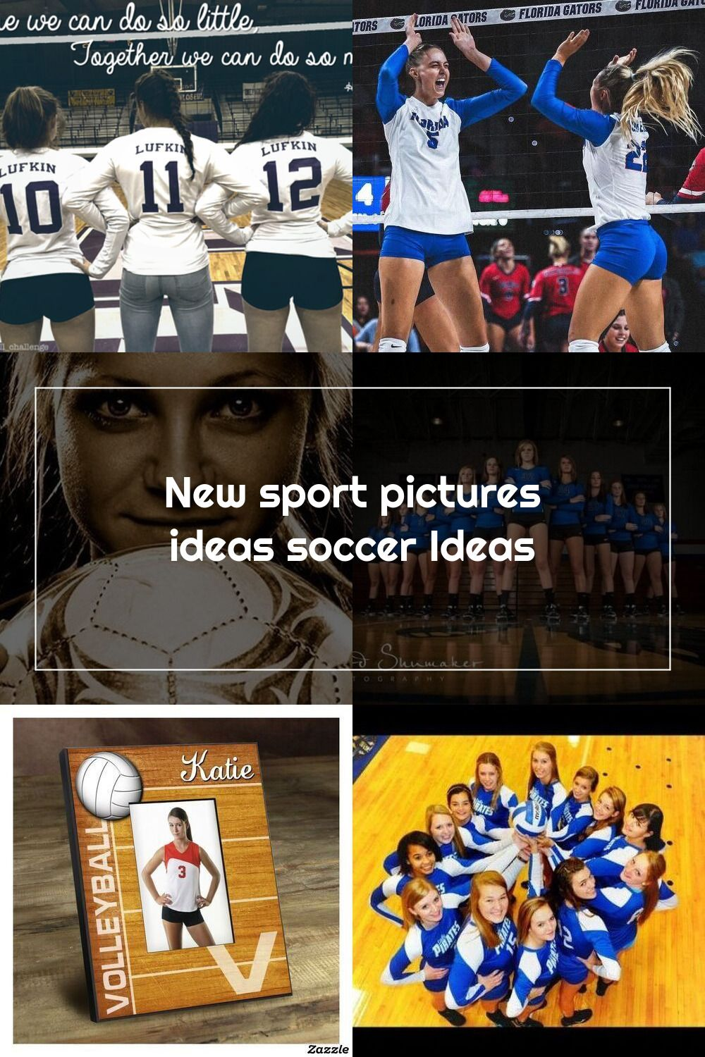 New Sport Pictures Ideas Soccer Ideas In 2020 Sports Pictures Volleyball Pictures Pictures