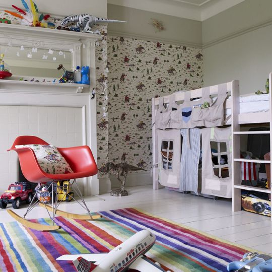 Colourful-kids-room_rect540