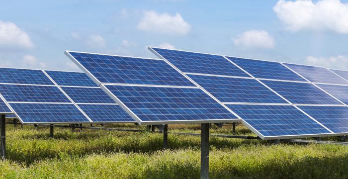 Residential Solar Power System Texas Solar Panels Solar Panel Cost Solar Panel Installation