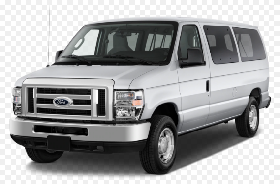 2011 ford e150 owners manual the ford e 150 freight vans or person rh nl pinterest com 2000 Ford E150 Interior Dimensions 2000 ford e150 repair manual