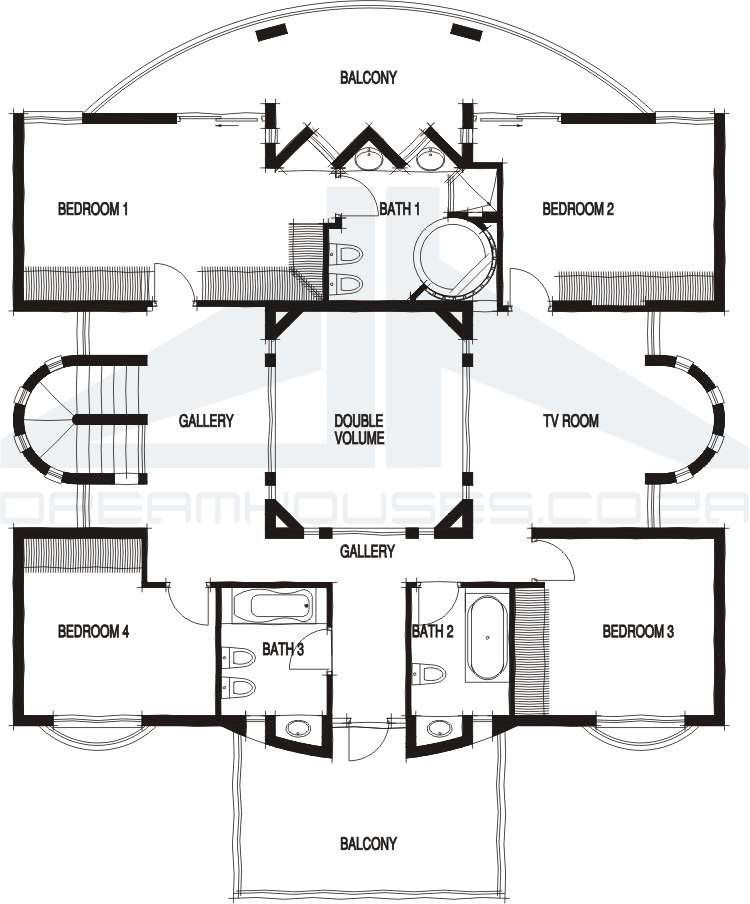 Free Modern House Plans Uk Bookfanatic89 Home Design Plans Bangladesh In 2020 House Plans House Plans Uk Courtyard House Plans