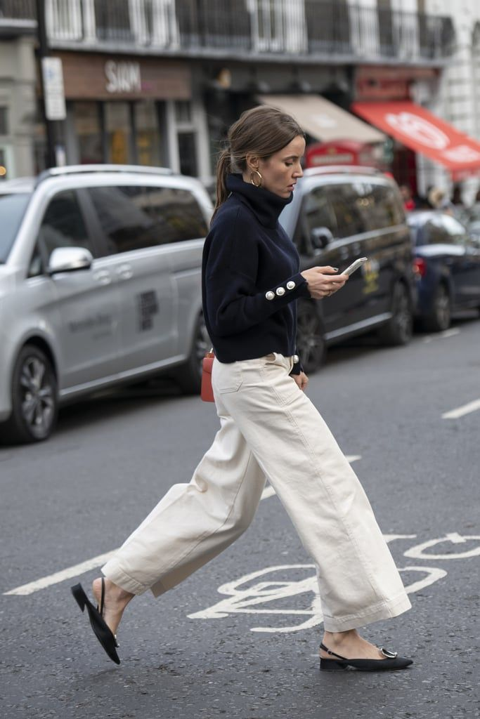 Photo of 50 Spring Outfits You Can Wear With Your Favorite Jeans