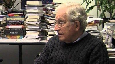 Noam-Chomsky-II