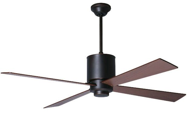 Awesome vintage ceiling fans ceiling fan ceilings and barn light lapa ceiling fan lapa hugger ceiling fan from the modern fan company a collection of ceiling fans designed by ron rezek brand lighting discount mozeypictures Gallery