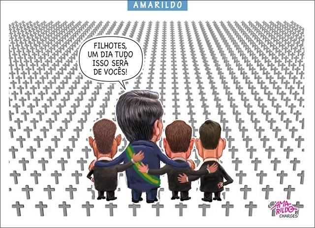 Juca Kfouri O Jogo Que Realmente Importa Ao Brasil Memes Bolsonaro Memes Engracados Citacoes Divertidas
