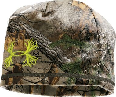 f663563d23f Under Armour® Dead Calm Beanie   Cabela s